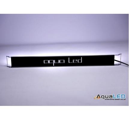 AQUA LED PLANT FULL SPECTRUM 50 CM 4 RENK ÖZEL DİZİLİM