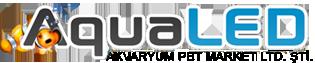 AquaLed Akvaryum Aydınlatma Sistemleri